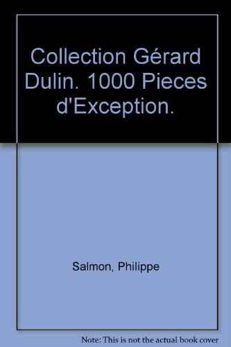 9782914705011: Dinky toys : 1000 pièces d'exception