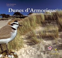 9782914817127: Dunes d'Armorique : De la Vendée au Cotentin (French Edition)