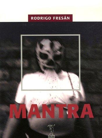 9782914834223: Mantra