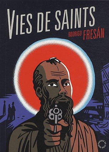 9782914834391: Vies de saints