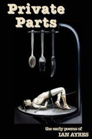 9782914853040: Private Parts: The Early Works of Ian Ayres