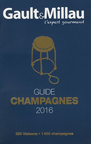 9782914913881: Guide champagnes