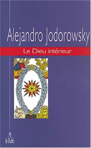 Le Dieu intérieur (9782914916288) by [???]