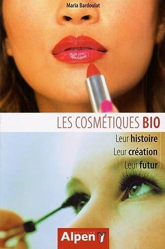 9782914923989: Les Cosmetiques bio