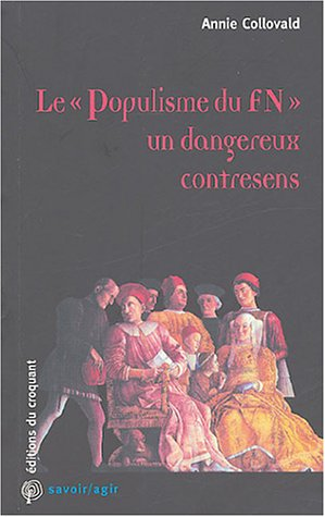 9782914968065: Le (French Edition)
