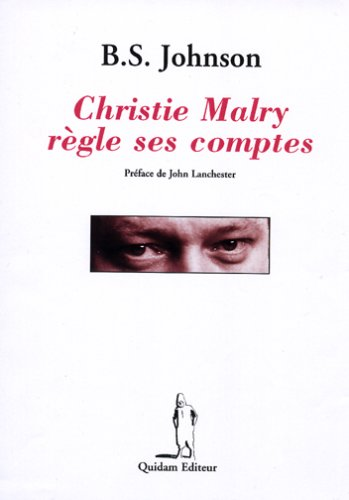 Christie Marly règle ses comptes (2915018057) by [???]