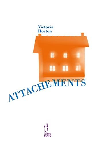 9782915018561: Attachements