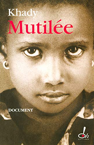 9782915056358: Mutilee (French Edition)