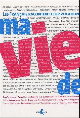 9782915082104: Ma vie de (French Edition)