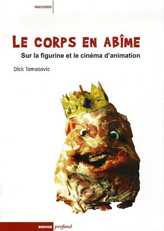9782915083200: Le corps en abîme (French Edition)