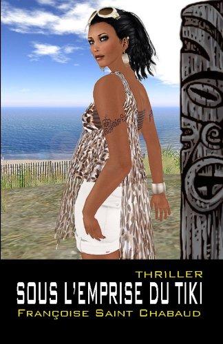 9782915105599: Sous l'emprise du Tiki
