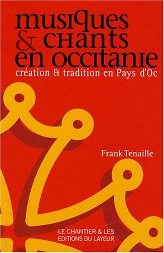 9782915118506: Musiques et chants en Occitanie (French Edition)