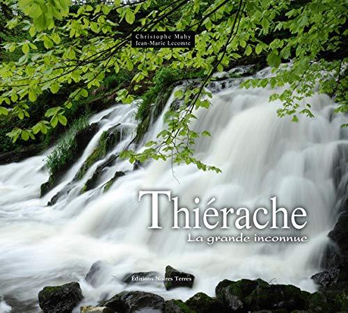 Thiérache : La grande inconnue: Christophe Mahy et
