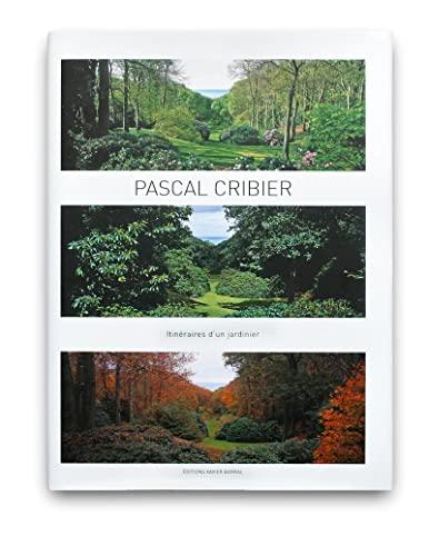 9782915173338: Itinéraires d'un jardinier