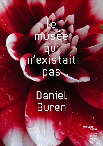 Le Musée qui n'existait pas (French Edition) (9782915173369) by [???]
