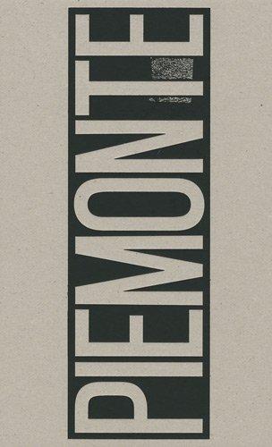 Josef Koudelka - Piemonte (French Edition): Josef Koudelka