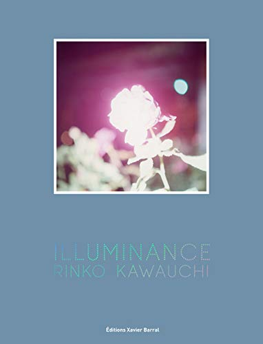 9782915173758: Illuminance