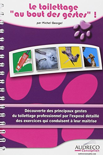 9782915175035: (French Edition)