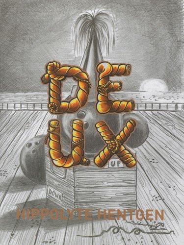DEUX: HENTGEN HIPPOLYTE