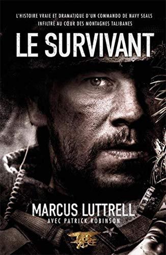 9782915243581: Le survivant