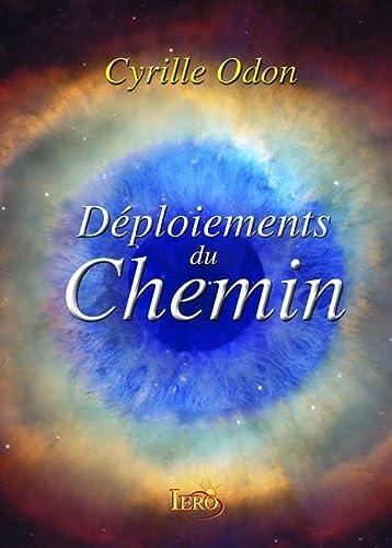 DEPLOIEMENTS DU CHEMIN: ODON CYRILLE