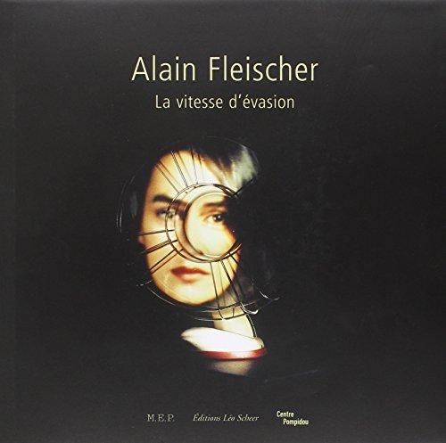 Alain Fleischer : un fantastique architectural au XVIIe siècle: Alain Fleischer