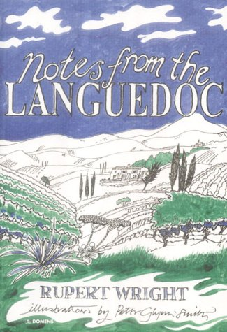 9782915285055: Notes from the Languedoc