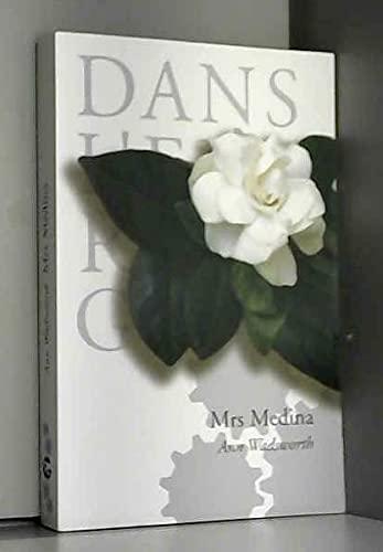 9782915342109: Mrs Medina