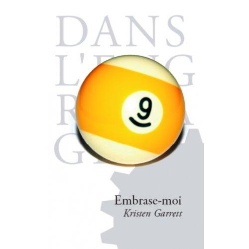 9782915342260: Embrase-Moi