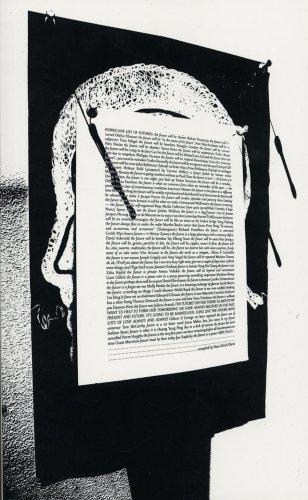 9782915359244: Hans Ulrich Obrist & M/M (Paris): The Future Will Be...