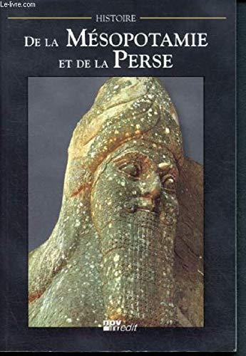 ARTS ET HISTOIRE - L'ART ROMAN -: COLLECTIF