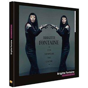 9782915397727: L'un n'empeche pas l'autre (Livret + CD + DVD)