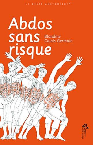 Abdos sans risque: Calais Germain Blandine