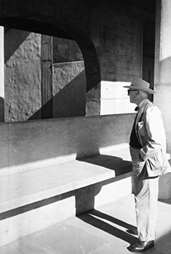 9782915456387: Le Corbusier : Moments biographiques