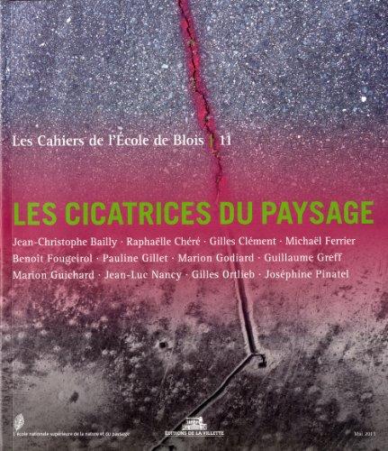Cahiers de l'Ecole de Blois, no 11: Collectif
