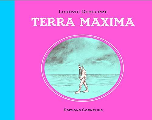 9782915492859: Terra maxima (Blaise)