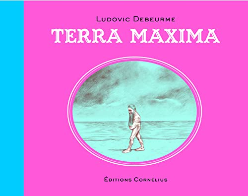 Terra maxima (French Edition)