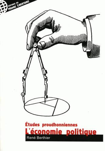 9782915514346: Etudes proudhonniennes (French Edition)