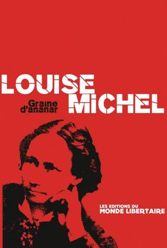 9782915514537: Louise Michel