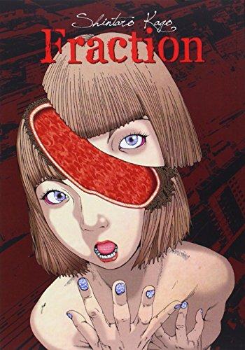 9782915517743: Fraction
