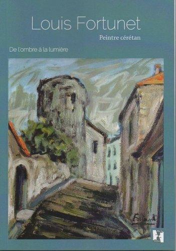 Louis Fortunet, de l'Ombre a la Lumiere: Jacques Richard
