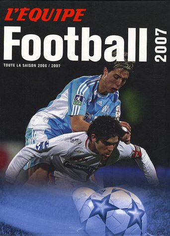 9782915535617: Football