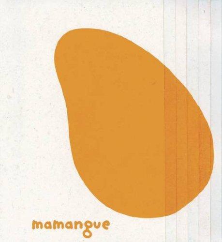PAPAYE & MAMANGUE: GAUDIN CHAKRABARTY L