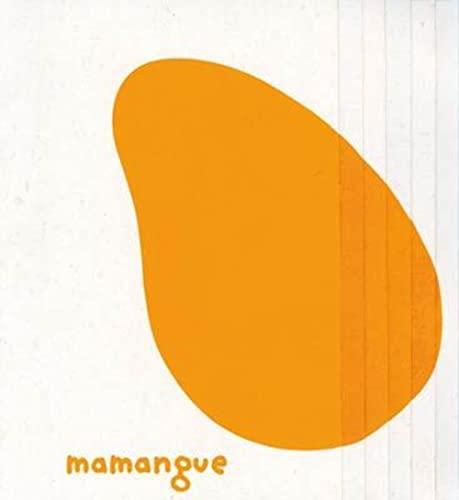 9782915540932: Mamangue & Papaye