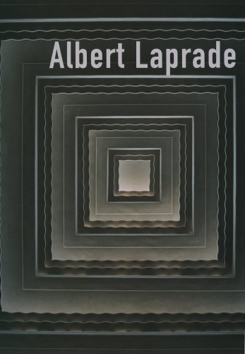 9782915542110: Albert Laprade: Architecte, jardinier, urbaniste, dessinateur, serviteur du patrimoine