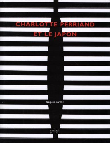 Charlotte Perriand et le Japon: Jacques Barsac