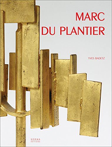 9782915542325: Marc Du Plantier (French Edition)