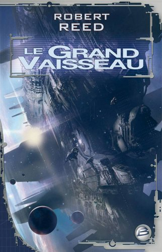 Le Grand Vaisseau (2915549680) by [???]