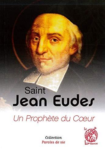 9782915614800: Saint Jean Eudes