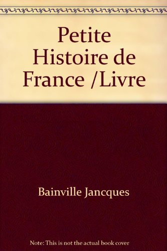 book Film and Community in Britain and France: From La Régle du